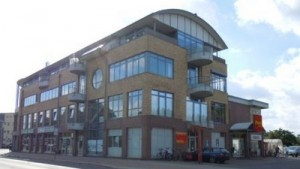 WMU Büro Magdeburg