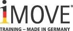 iMOVE Logo englisch