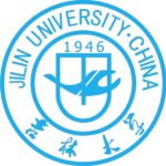 Jilin_University_logo